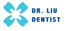 dentist in Buena Park ca